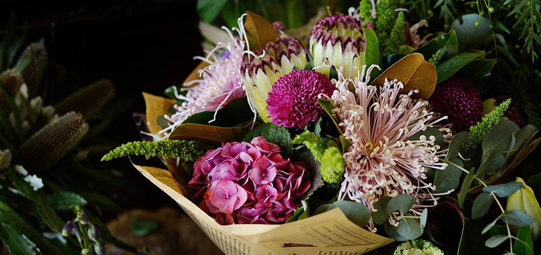Veraflore - Flowers